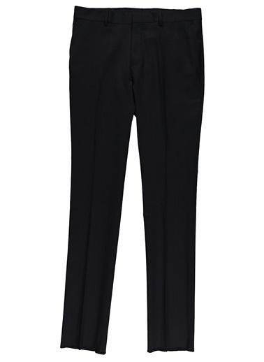 Beymen Business Klasik Pantolon Siyah